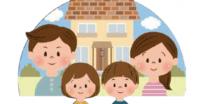 自分の土地を子どもに貸して家を建てさせる場合、 贈与税はかかる?