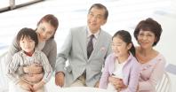 配偶者や子、孫名義で預金すると税務調査でチェックされる