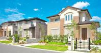 「住宅取得資金に係る贈与税の非課税措置」の延長とは?