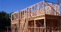 子どもや孫の住宅取得をうまく活用して スムーズな財産移転を! 『住宅取得等資金の贈与の特例』とは?