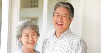 結婚して20年以上の夫婦間で、居住用の不動産を贈与した際に受けられる配偶者控除