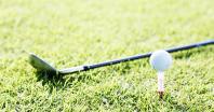 家財道具やゴルフ会員権などの評価方法は?