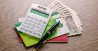 現金や預金が 名義預金と指摘されるケースとは?