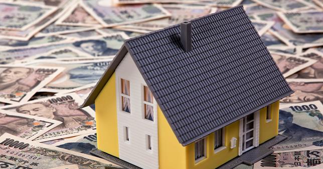 2015年1月からの相続税増税で、一体何が増税になるのか?