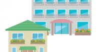 不動産の活用(2) ~相続対策としての土地活用方法の変化~